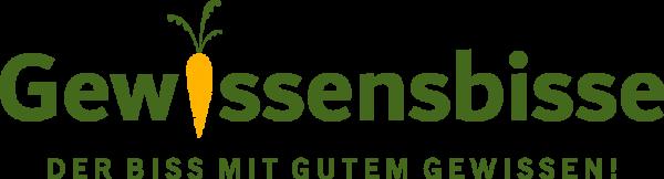 Logo_Gewissensbisse_2